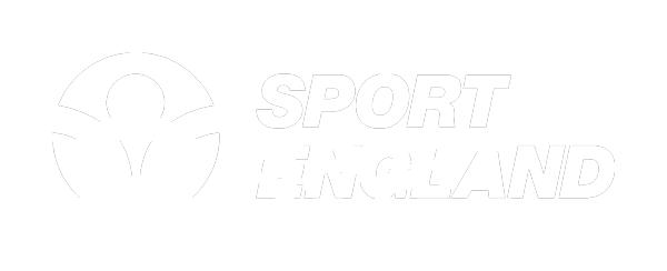 Sport-England-Logo-White-ttfc_final